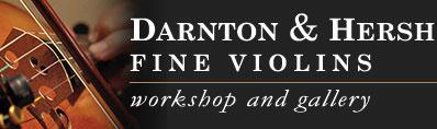 Darnton & Hersh Logo