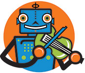 MSR Robot