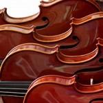 MSR rental instruments